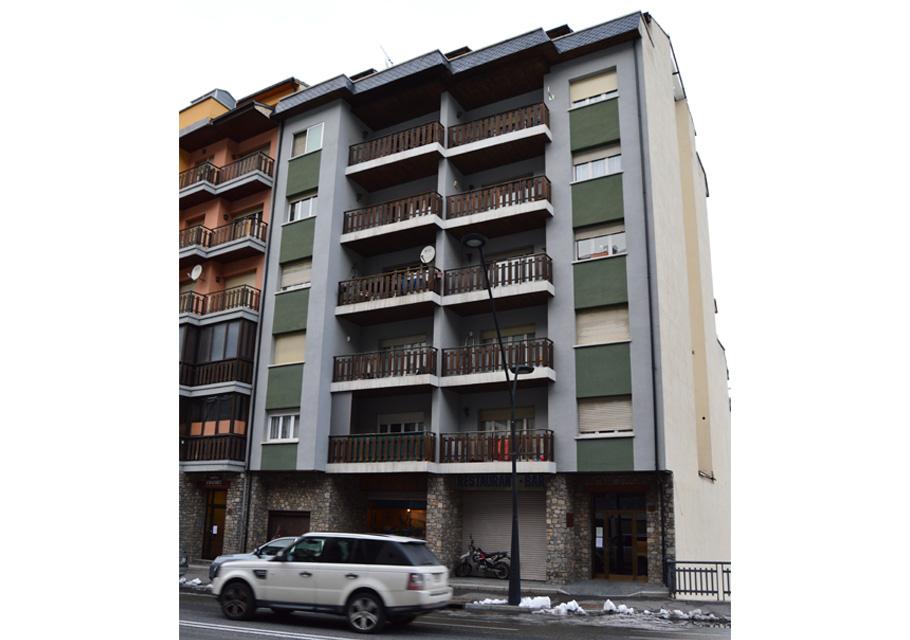 façana-massana-andorra-apuntdarquitectura-01