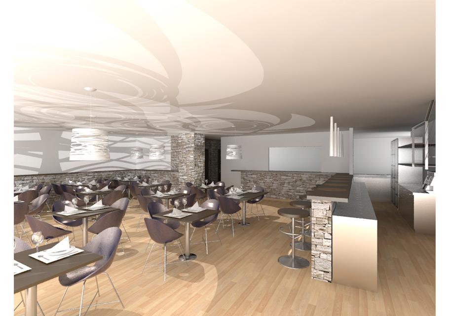 render-restaurant-escaldes-andorra-apuntdarquitectura-01