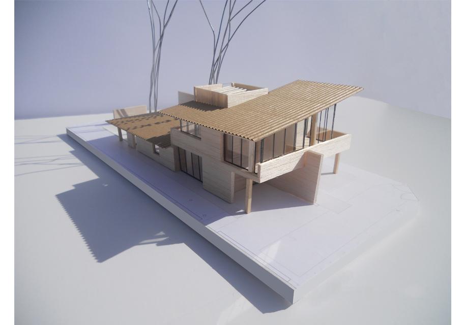 maqueta-casa-apuntdarquitectura-02