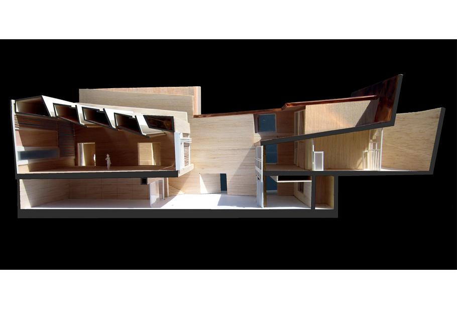 maqueta-esglesia-andorra-apuntdarquitectura-01